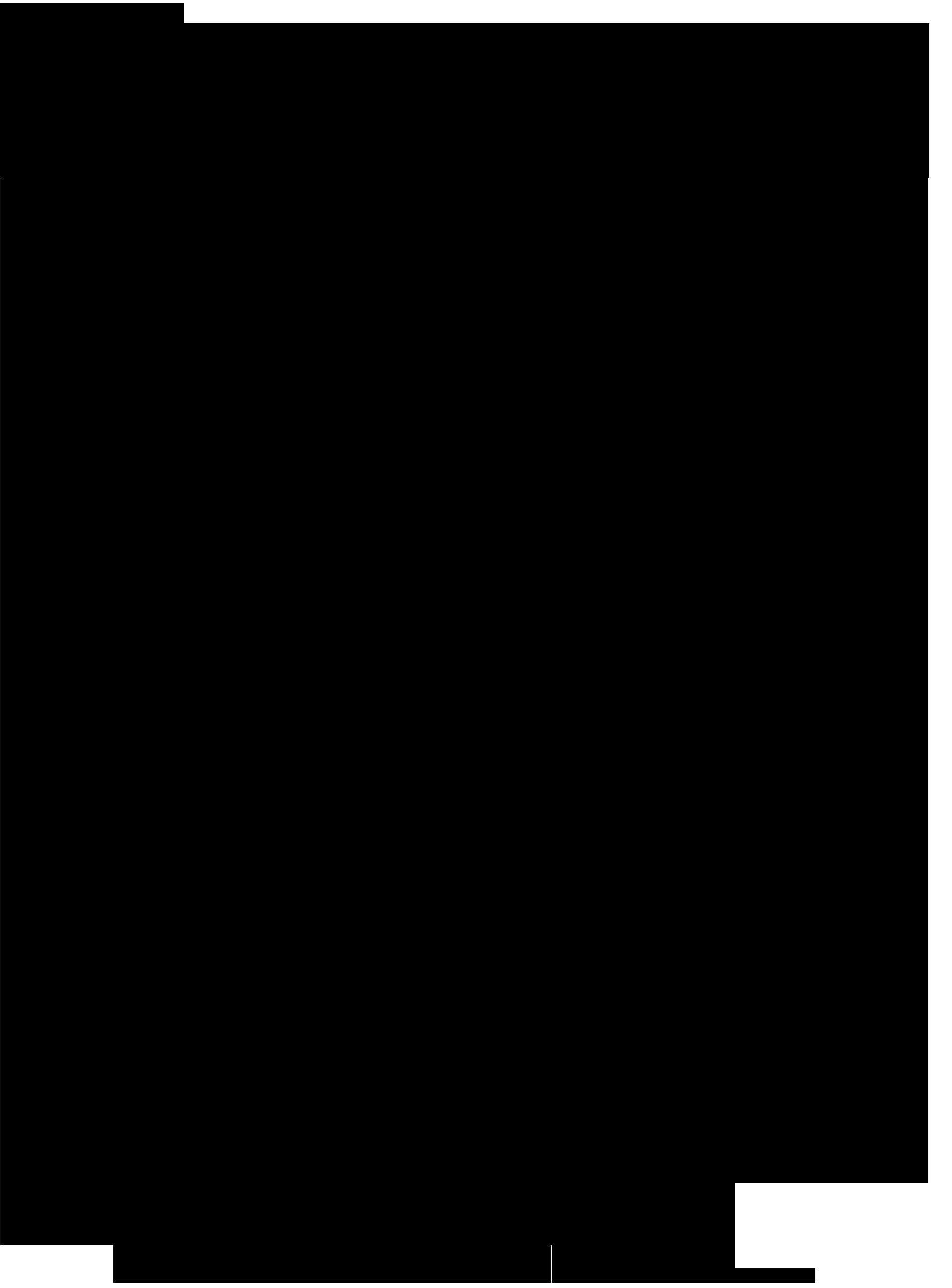 05eustisr20r1