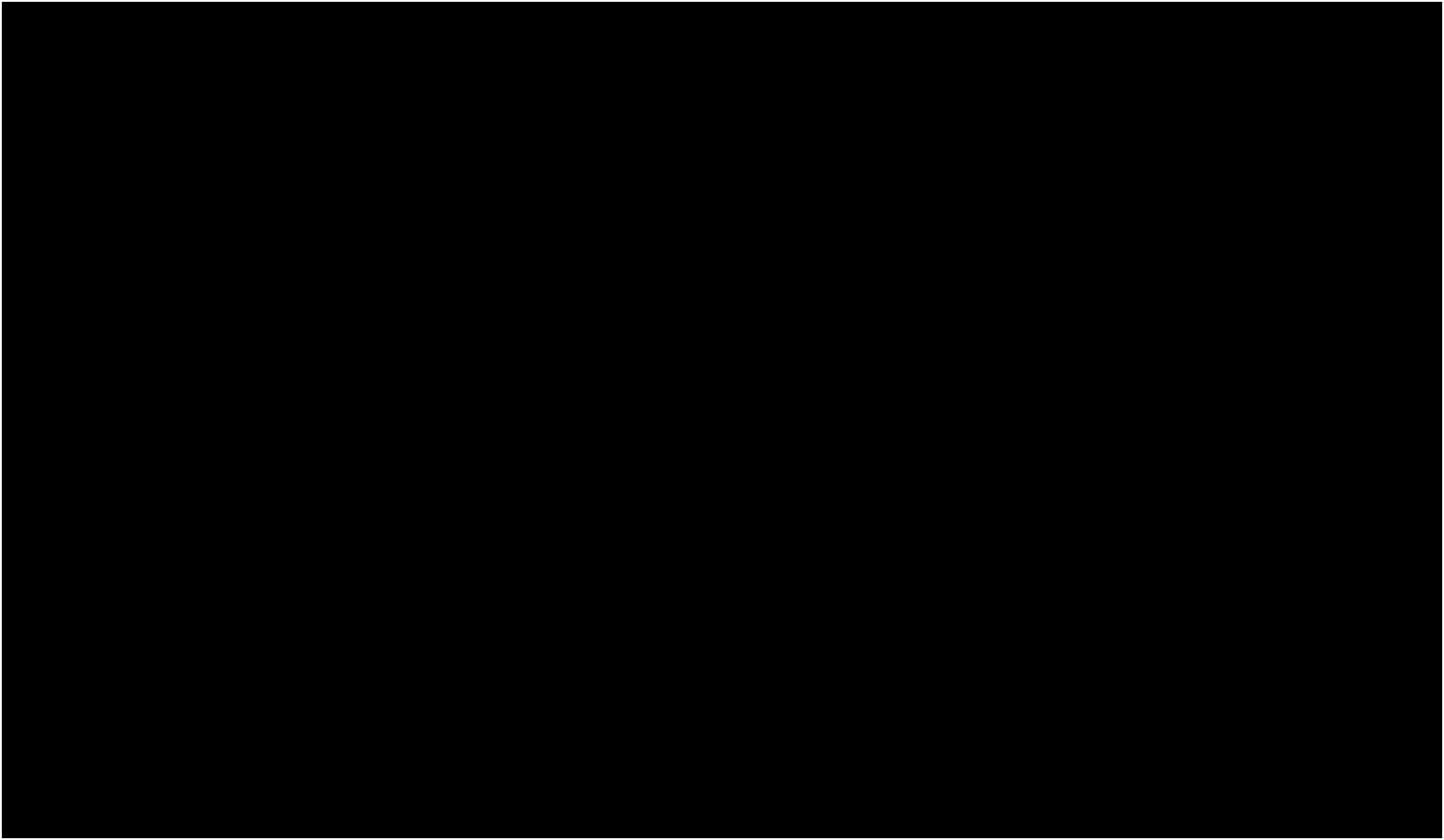 YTD01_21