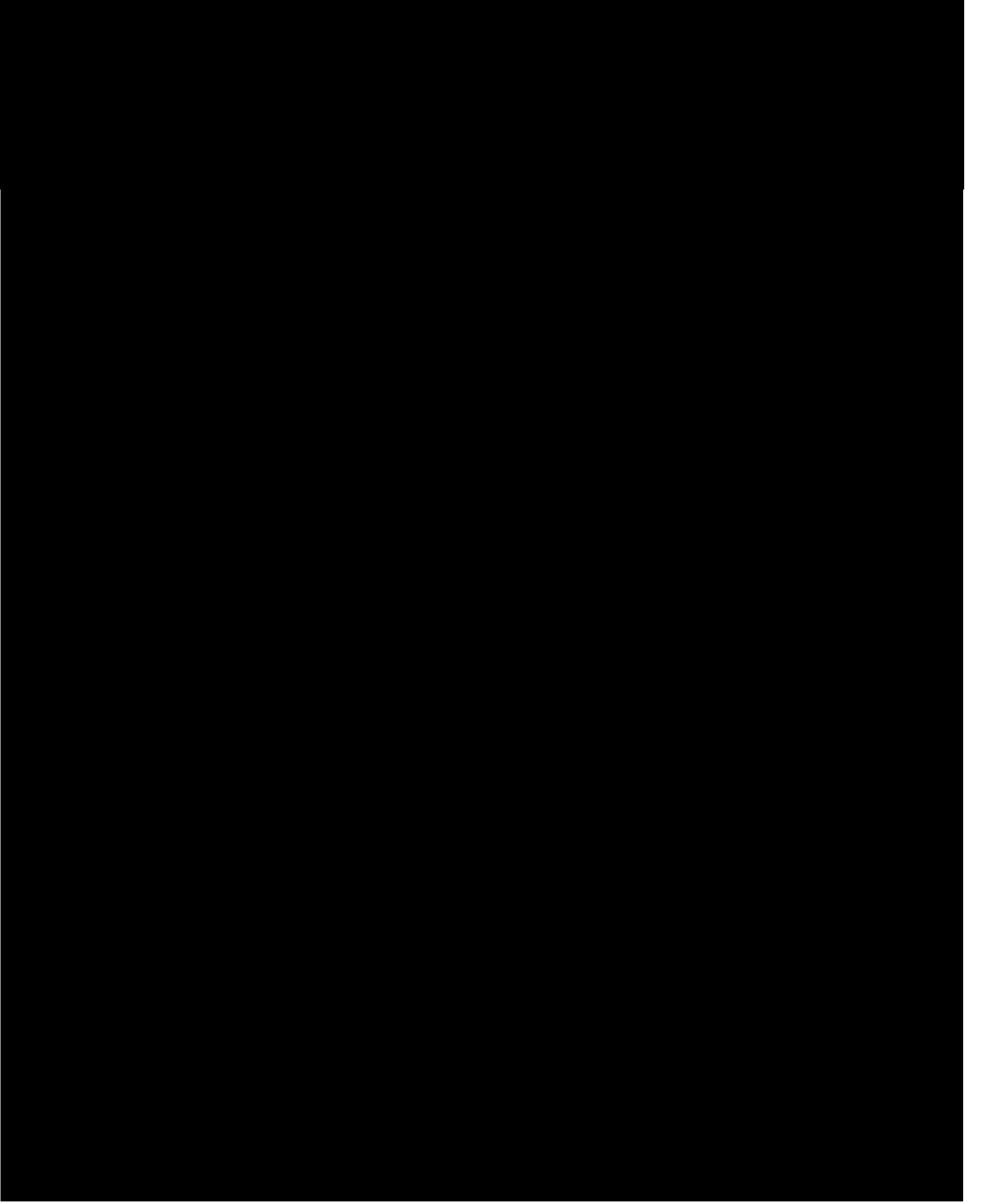 06astor21